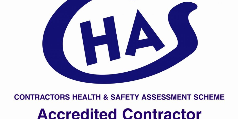 RPL Secures CHAS Accreditation